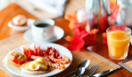 Правильный завтрак: идеальное сочетание продуктов