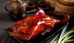 Утка по-пекински: что за птица и как ее готовить