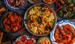 Испанская кухня: топ-5 национальных блюд