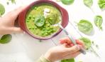 5 супер-приемов от шефа: как легко и быстро сварить гороховый суп