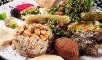Арабская кухня – правила вкусного меню с рецептом