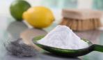 Топ-5 наиболее эффективных применений соды в быту