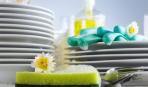 Эко-средства для мытья посуды:  5 лучших вариантов