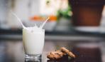 Топ-10 фактов о молоке, которые нужно знать каждому