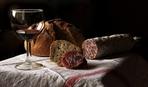 4 способа сохранить открытое вино свежим