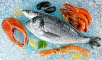 Топ-5 мифов о рыбе, которые пора развенчать