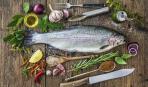 Идеальный дуэт: специи для рыбы