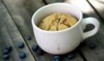 Блюда в чашке: 3 лучших рецепта-пятиминутки