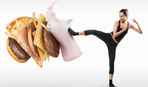 Самая эффективная диета в мире: 3 лучших варианта