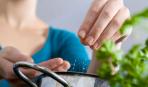 Советы шеф-повара: как правильно солить еду