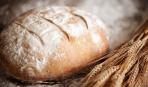 5 лучших блюд из черствого хлеба