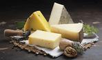 Топ- 3 лучших рецепта невероятных домашних сыров