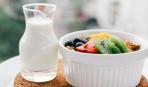 Холестерин в норме: 5 продуктов, помогающих в этом