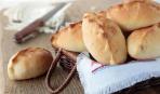 Все тонкости выпечки: ТОП-5 лучших начинок для пирожков