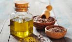 Кунжутное масло: полезные свойства и применение