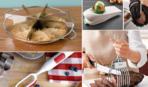 Находка для хозяйки: топ-3 новинки кухонных гаджетов