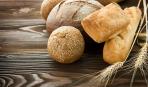 Черный VS Белый: какой хлеб на самом деле полезнее