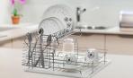 Сушилка для посуды: как выбрать правильную помощницу