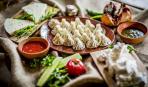 Секреты грузинской кухни: 3 блюда, которые обязательно нужно приготовить