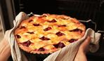 Секреты успешной выпечки: чем смазывать пирожки