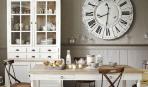 Кухонные часы: 5 секретов выбора