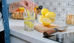 Как приучить себя пить воду: 5 легких способов