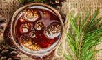 В этом году точно: готовим варенье из сосновых шишек