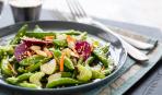 Идеальный салат: 5 секретов в приготовлении