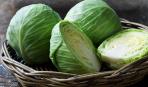 Идеальный салат: все секреты шинковки (видео)