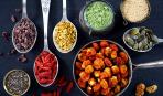 Чем заменить экзотические продукты: 10 аналогов