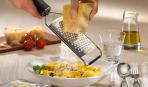 Как легко натереть сыр