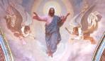 Обычаи и приметы Вознесения Господнего