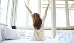 Утро без стресса: топ-5 ошибок, которые совершают большинство из нас
