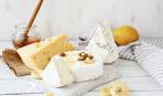 5 фактов о сыре, которые вас удивят