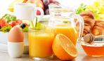 Апельсиновая диета: особенности питания