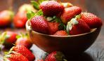 Весеннее искушение: 5 неожиданных свойств клубники