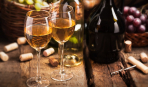 7 основных правил, как читать этикетку вина