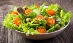 Секреты весенней зелени: как правильно сочетать травы в блюдах