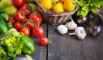 5 самых полезных овощей в мире