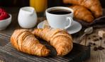 Классика вкуса: готовим настоящие французские круассаны