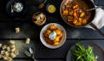 Блюда для ленивых: 5 простых рецептов