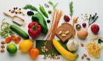 5 мифов о еде: правда или вымысел