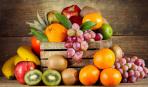 Топ-6 самых полезных фруктов