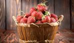 Хитрости хозяйки: как правильно хранить клубнику
