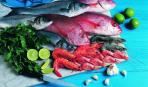 Топ-6 полезных морепродуктов