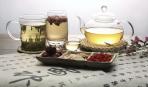Травяной чай: целебные свойства напитка
