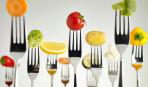 Польза или вред однообразного питания