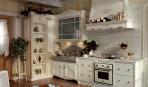 Кухня в стиле прованс: 7 лучших идей