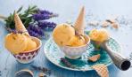 Как выбрать мороженое по знаку зодиака