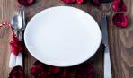 Где хранить тарелки: 8 оригинальных идей
